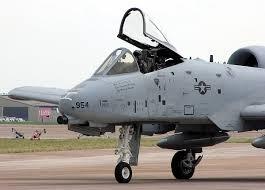 united states military aircraft national insignia wikipedia