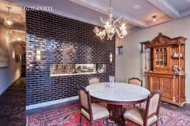 taylor swift u0027s onetime west village carriage house rental