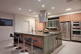 contemporary kitchen islands with seating kitchen excellent modern kitchen island with seating