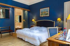 hotel lille dans la chambre le carlton lille raconté de l intérieur silencio
