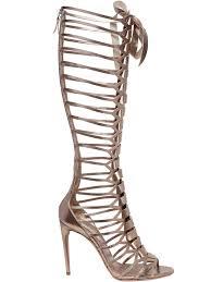 casadei shoe sale casadei 100mm glittered fabric sandals silver