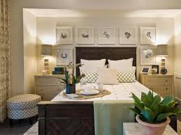 Spa Bedroom Decorating Ideas by Bedroom Ceiling Design Ideas Pictures Options U0026 Tips Hgtv