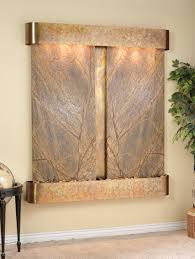 decorating ideas gorgeous image of wall decoration using lighted