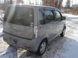 mitsubishi ek wagon 2012 mitsubishi ek wagon или suzuki wagon r