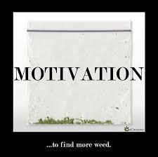 Marijuana Meme - first dab lady liberty marijuana passed out weed memes firstdab