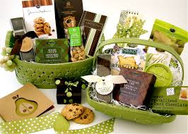 homemade gift baskets make a special one and fill with your