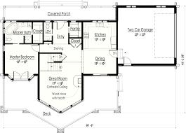 eco floor plans best modern eco house floor plans decoration 2sb3 8952