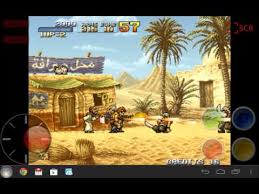 neo geo emulator android afba mame neogeo emulator for android