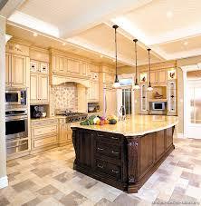 where kitchen design possibilities come to life kamani kitchen