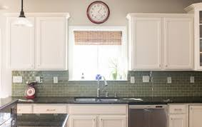 popular paint kitchen cabinets antique tags redoing kitchen