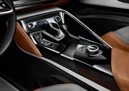 I8 Bmw Interior 2018 Bmw I8 Engine Carstuneup Carstuneup