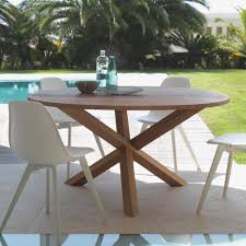 Turquoise Patio Chairs Outdoor Outdoor Furniture Modern Outdoor Furniture Walmart Patio