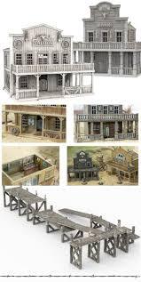 275 best garden railroad images on pinterest dioramas garden