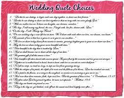 wedding quotes for quotes about wedding sualci quotes