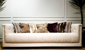 What Is Chesterfield Sofa Buy Online French Victorian European Furniture Shop In