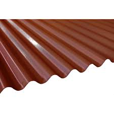 Corrugated Steel Panels Lowes by Roofing Home Depot Metal Roofing Metal Roofing Lowes Roofing Tin