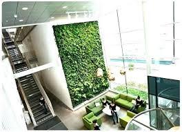 indoor wall garden indoor living walls green wall system indoor wall garden indoor