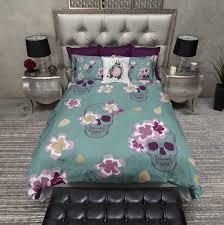 nursery beddings purple baby bedding australia also purple and