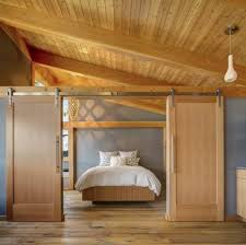 6 Smart Storage Ideas From by 6 Smart Storage Ideas From Tiny House Dwellers Hgtv With Regard