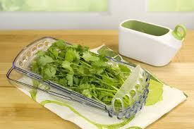 amazon com prepara herb savor food savers kitchen u0026 dining