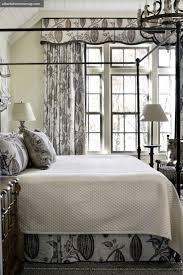 best 25 iron canopy bed ideas on pinterest canopy beds