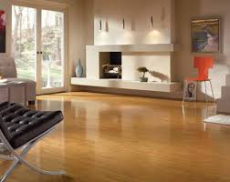 What To Use To Clean Wood Laminate Floors Best Way To Clean Wood Floors Vinegarbest Way To Clean Wood Floors