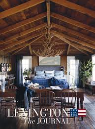 Home Interior Company Lexington Fall Home Catalog By Lexington Company Issuu