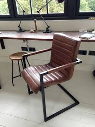 Cost Of Computer Chair Design Ideas Chair Leather Office Chair No Wheels Design Desk Ideas Desk