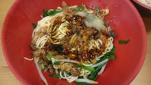 cuisiner l馮er 新竹x傳統小吃 秋子阿嬤的廚房 新竹市東區美食 apple chang 愛食記