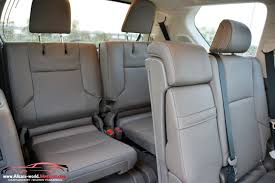 lexus minivan 2014 automotive news 2014 lexus gx 460