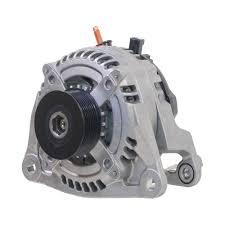 lexus gs430 alternator peste 1000 de idei despre denso alternator pe pinterest