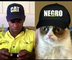 Meme Black - 2nd black humor meme by rezbigbig memedroid
