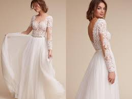 wedding separates 597 best bridal separates to mix match images on