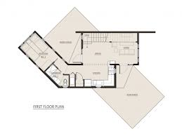 storage container floor plans dwell homewieler residence