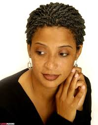 natural twist hair styles for women over 50 african natural twist hairstyles for round face 50 best natural