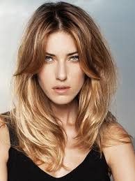 light brown hair color images u2013 latest hairstyles for you