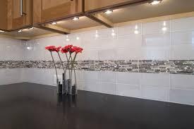 subway tile ideas for kitchen backsplash subway tile backsplash amazing subway tile backsplash patterns