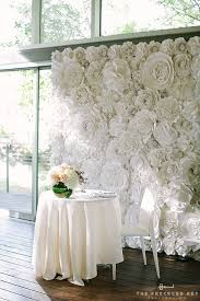 wedding backdrop rentals houston houston wedding photographer the grove houston wedding jassyel