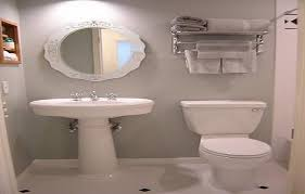 Bathroom Makeover Ideas Colors Back To Post Simple Bathroom Makeover Ideas For Small Bathroom