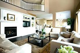 best home decorating websites best home decor websites best home decor websites home decor