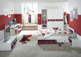 schöne babyzimmer schone kinderzimmer fur jungen ideen kleines babyzimmer jungs fr