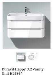 best 25 duravit ideas on pinterest family bathroom small