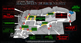 halloween horror nights phone number orlando hhn 27 speculation page 151 halloween horror nights 27