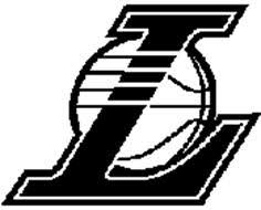 lakers coloring pages los angeles lakers inc the trademarks 25 from trademarkia