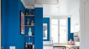 petites cuisines ouvertes cuisine fonctionnelle aménagement conseils plans et