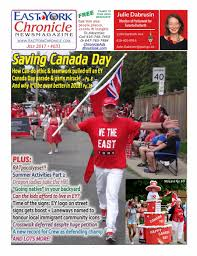 east york chronicle 031 u2013 july 2017 u2013 jpg images of all pages