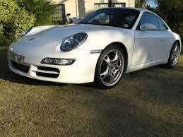 2007 porsche 911 for sale 2007 porsche 911 s 997 261kw auto for sale on auto