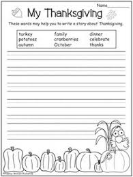 canadian thanksgiving math and literacy activities k 3 canadian