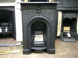 Small Electric Fireplace Heater Mini Fireplace Heater Crane Mini Fireplace Heater White Small