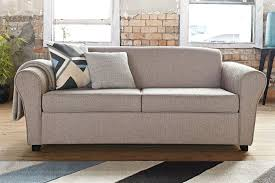 Ottoman Sofa Bed Sofa Bed Design Design Ideas Ottoman Sofa Bed Harvey Norman Sofa